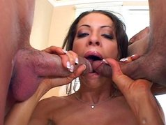 Ultimate Milfs 2 - Scene 1