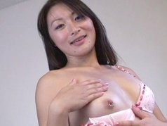 Asian Blows N Toes 2 - Scene 3