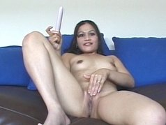 Asian Blows N Toes 2 - Scene 4