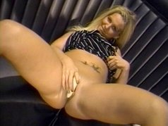 Suck On This Swallow This 1 - Scene 3