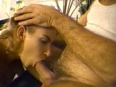 Suck On This Swallow This 1 - Scene 4