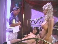 Princess Whore 2 - Scene 6 (BTS)