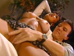 Buffy's Anal Adventure 1 - Scene 5