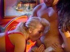 Xxxtreme Blowjobs 1 - Scene 7