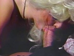 Fierce Fucking Nymphomania - Scene 18