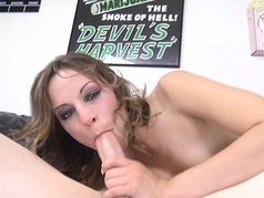 All Out Anal 3 - Scene 3