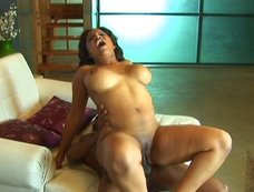Black Curvy Cuties 1 - Scene 3