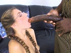 Insane Cock Brothas 6 - Scene 4
