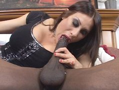 Chocolate Lovin Moms 4 - Scene 2