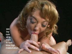 Playing With Devon Monroe - Scene 8