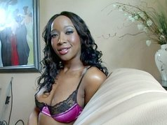 No Mans Land Interracial 10 - (BTS) Scene 1