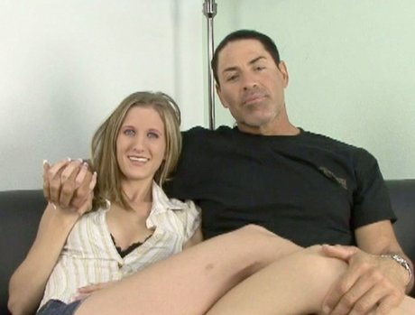 Fuck My White Wife 1 - Scene 3