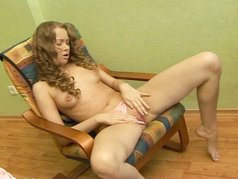 Spicy Teens 6 - Scene 8