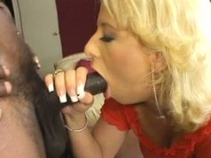My Wife Hot Sister 3 - Scene 1