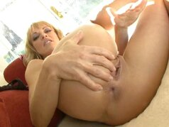 Crazy For Cougars 1 - Scene 6