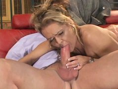 My Favorite Milf 1 - Scene 4