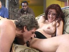 Screw My Wife Please 48 - Scene 4