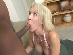 The Mom Next Door 1 - Scene 1