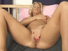 Pornological 2 - (BTS) Scene 3