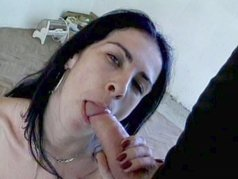 Slick And Swallowing Teens 1 - Scene 3