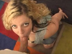 Big Breast Amateur Girls 6 - Scene 4