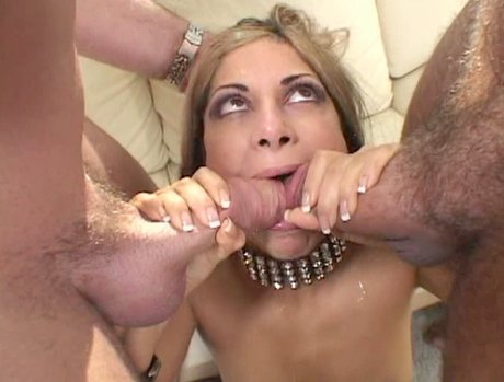 Oops Shes My Friends Wife 1 - Scene 4