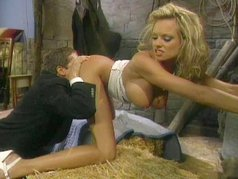 Behind Closed Doors With Briana Banks 1 - Scene 5
