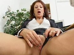 Mothers For Sex 1 - Scene 1