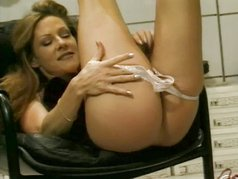 Naughty And Natural 1 - Scene 13