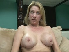 Curvaceous Cougars 1 - Scene 2