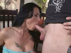 Blowjob Professionals 1 - Scene 1