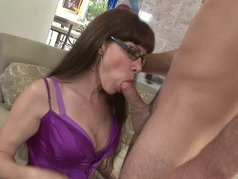 Blowjob Professionals 1 - Scene 3