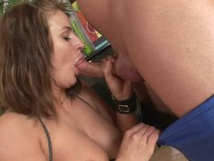 Blowjob Professionals 1 - Scene 5