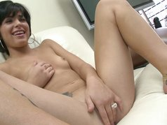 Naked Chat Live 1 - Scene 4