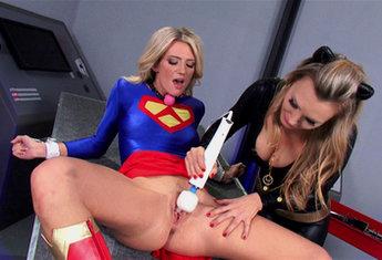 Do girls enjoy giving blowjobs