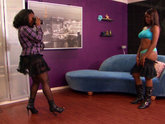 Christie Sweet and Marie Leone - Let's Take Naughty Pictures