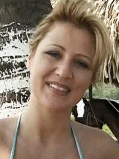 Renna Larue