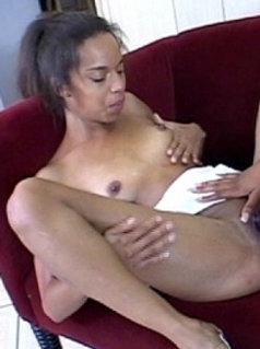 Nina Nicole