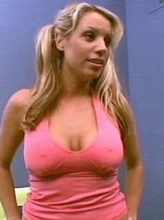 Tessa West
