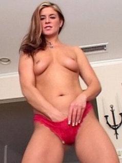 Gianna Belle