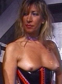 Michele Gabrielle