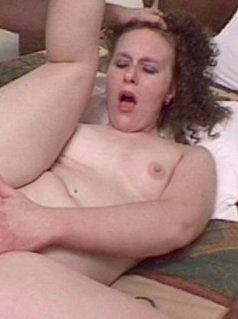 Shannon Wyld