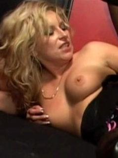Lorna Lace