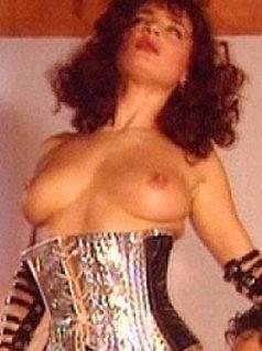 Natasha Nariloya