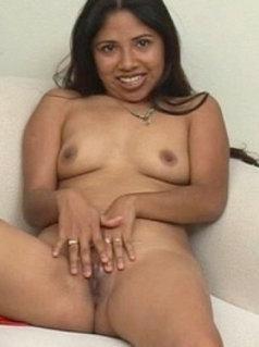 Dominica Diaz