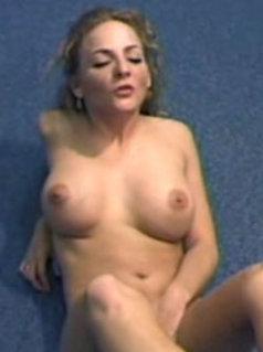 Anita Lay