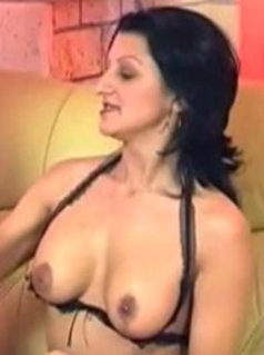 Anita Armani