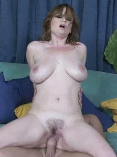 Violet Adamson