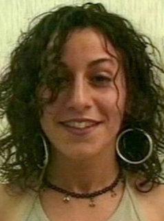 Francesca Lipps