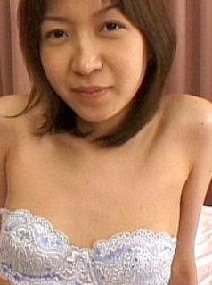 Rina Matsuyuki